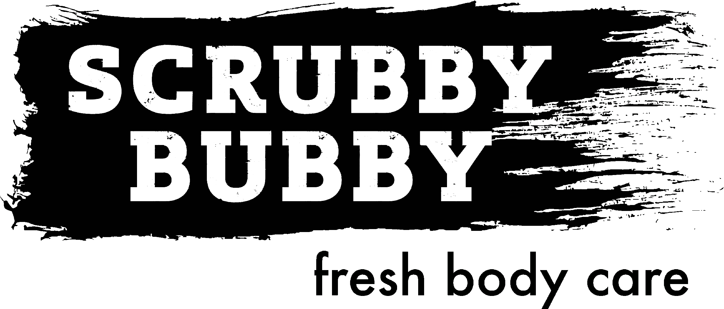 Scrubby Bubby Shop